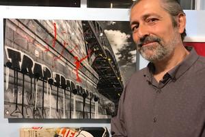 The 500 Buck Show: Annual Spread Art NYC