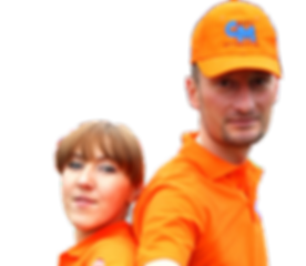 manchester_oven_cleaning_services_cleani