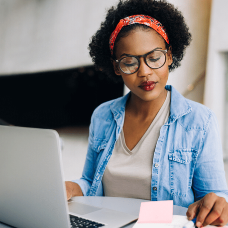 8 Tips to Survive & Thrive as a Female Entrepreneur