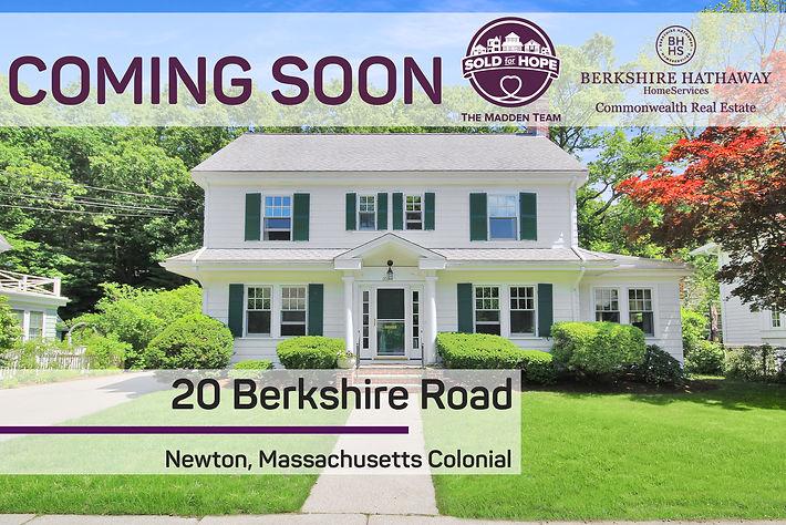 20 Berkshire - Website - Listing - Comin