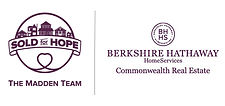 Logo and BHHS - White Background.jpg