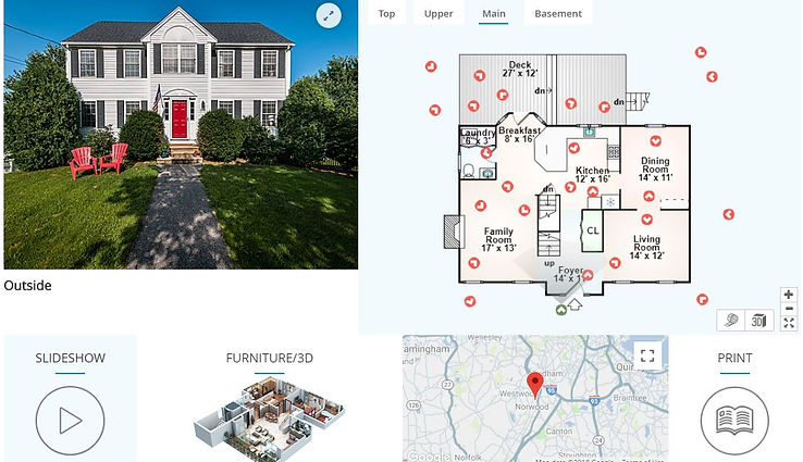 Floor Plan Screenshot.JPG