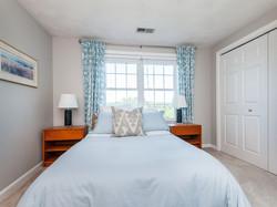 152 Neponset Street - Bedroom 3