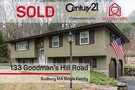 Website - Listing - SOLD - 16 Elm Court.