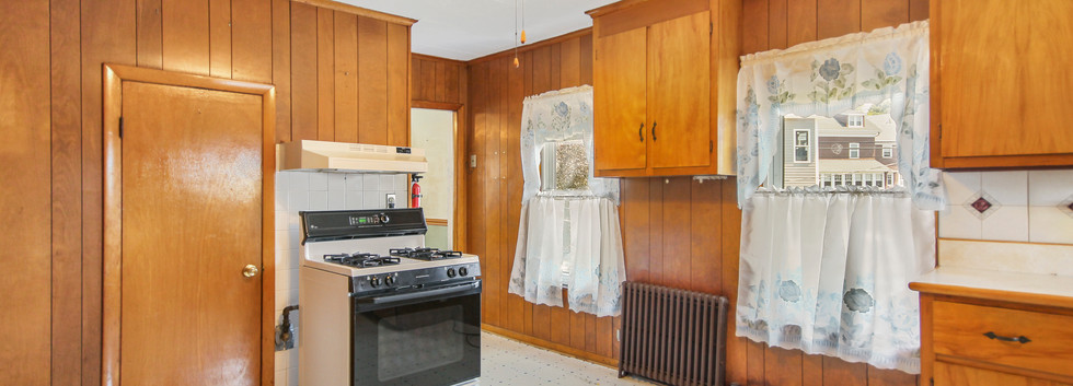 16 Homer Square - Somerville MA | Single Family For Sale presented by The Madden Team at Berkshire Hathaway HomeServices Commonwealth Real Estate