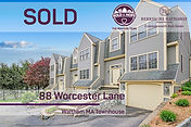 Website - 88 Worcester Lane - SOLD.jpg