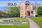 Website - Listing - SOLD - 1399 River St