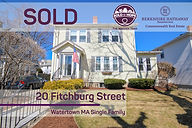 Website - 20 Fitchburg - SOLD.jpg