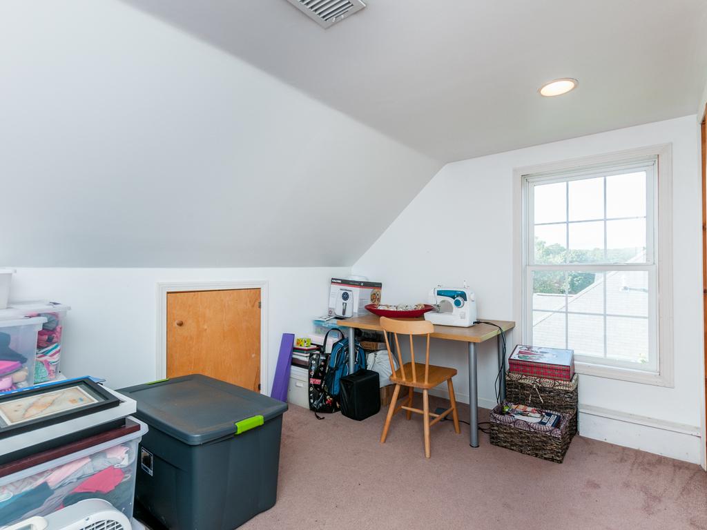 152 Neponset Street - Bedroom 4