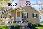 Website - Listing - SOLD - 990 Belmont.j