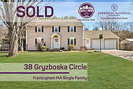Website - 38 Gryzboska Circle - SOLD.jpg