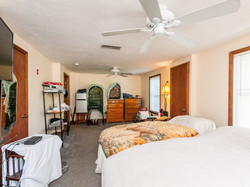 Family Room - 16 Elm Court Maynard