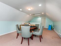152 Neponset Street - Bonus Room