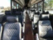coach interior2.jpg