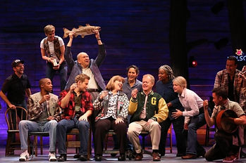 Come From Away two.jpg