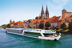globe-treks-tours-rhone-river-cruise.jpg