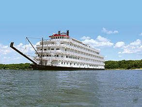 Queen-of-the-Mississippi.jpg
