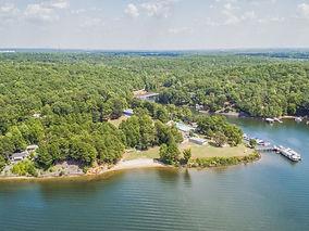 Lake Wylie1.jpg