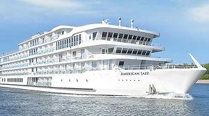 Mississippi River Cruise3.JPG