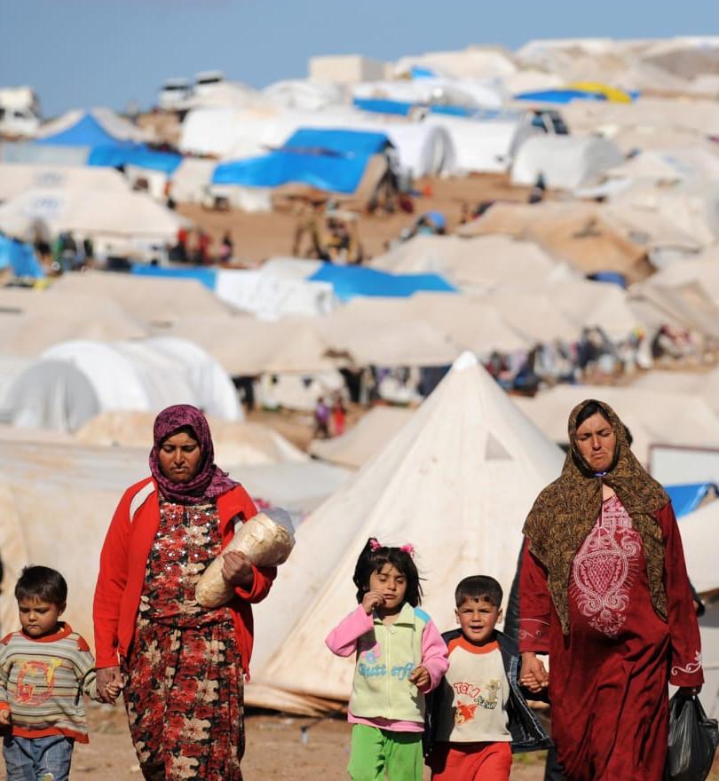 130612-dettmer-syria-refugees-lebanon-te