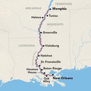 Mississippi River Cruise.JPG