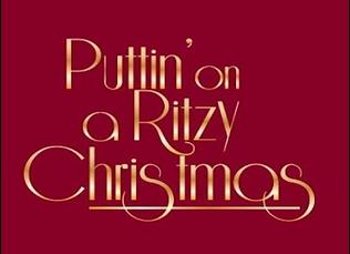 Ritz1.png