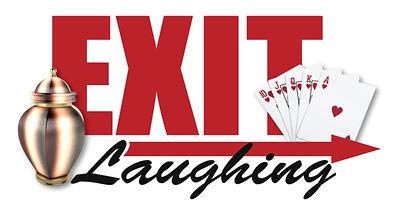 ExitLaughingLogo.jpg