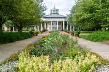 Stowe Garden2.JPG