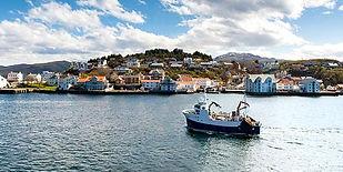 VikingShoresAndFjordsCruise1.jpg