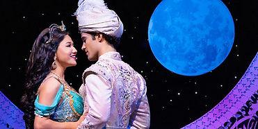 Aladdin1.jpg