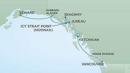 Alaska cruise1.JPG