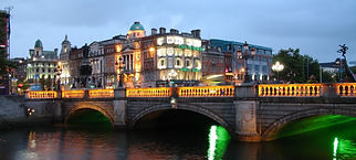 Ireland two.jpg