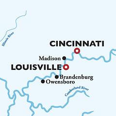 KentuckyDerbyCruise4.jpg