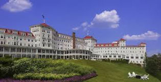 New England Omni Mt Washington Resort.jp
