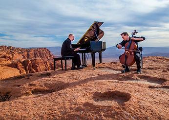 Piano Guys 1 (002).jpg