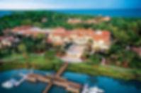 Sea-Island-Colister-Resort.jpg