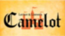 BarterTheatre_Camelot.jpg