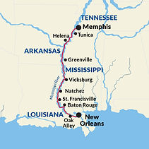Mississippi cruise map.jpg
