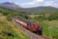 Wales five_edited.jpg