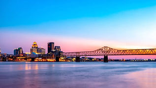 Louisville Ky3.jpg