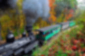 West Virginia Railroad October.jpg