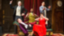 Play that goes wrong cast_edited.jpg