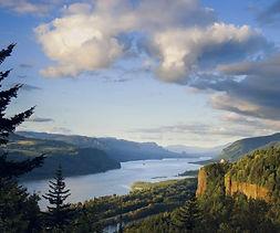 Columbia River Gorge Cruise.JPG