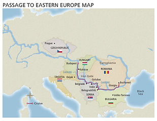 Passage to Eastern Europe Map.JPG
