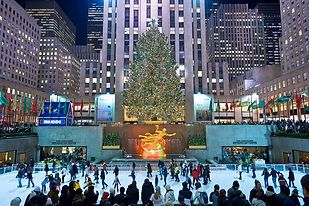 NYCTimesSquare3.jpg