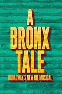 A Bronx Tale.jpg