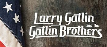 larry gatlin.jpg