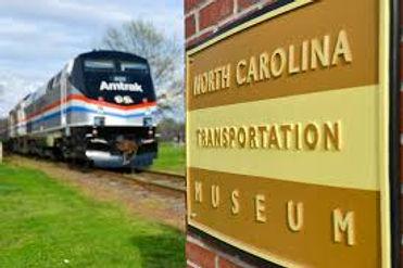 nc transportation museum3.jpg