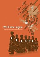we'll meet again.jpg
