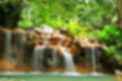 Hot springs in Costa Rica.jpg